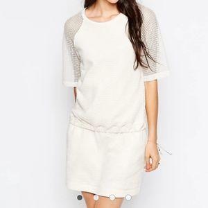 See by Chloe dress size 4 (FR 36) BNWT